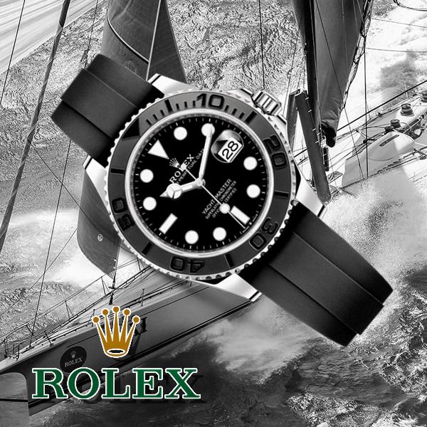 ROLEX特集